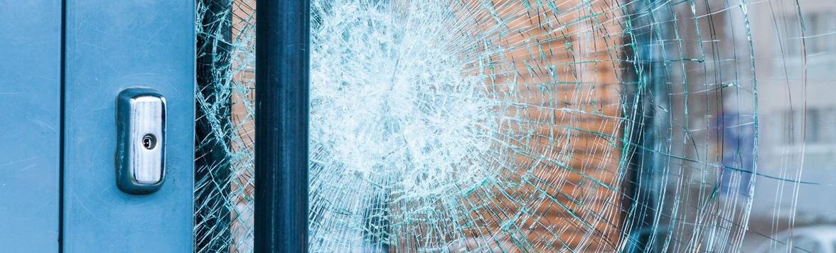Unbreakable-Glass-Home-Slider-Glass-Door-V1