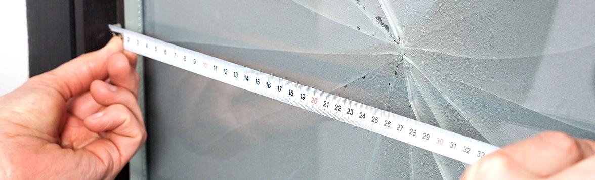 Unbreakable-Glass-Home-Slider-Measure-Glass-V1