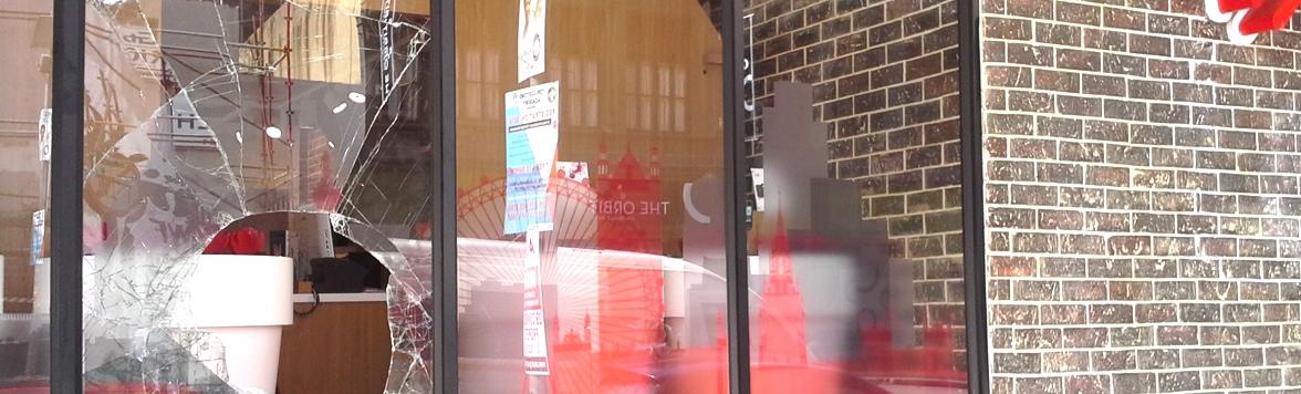 Unbreakable-Glass-Home-Slider-Smashed-Shop-V1